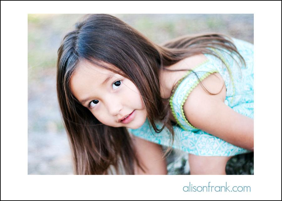 kids-blog13