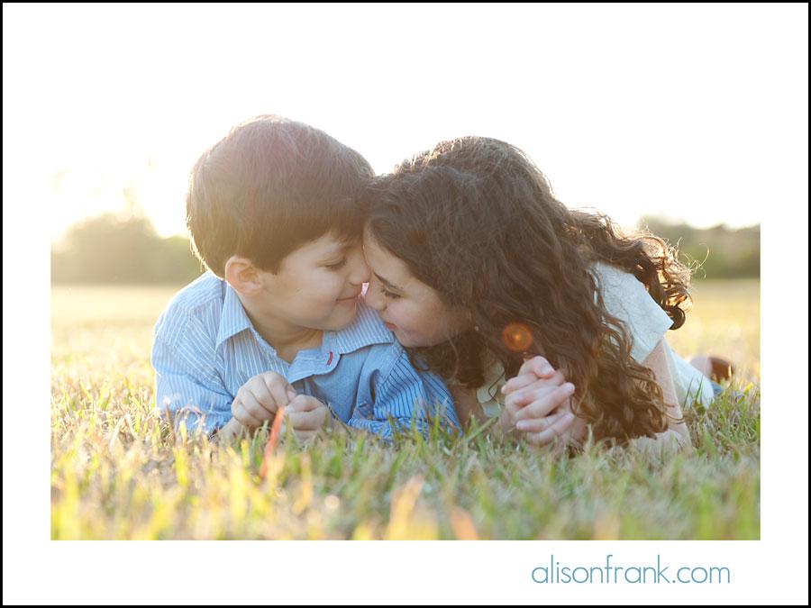 kids-blog15