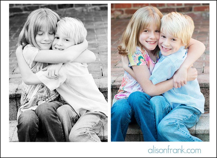 kids-blog22