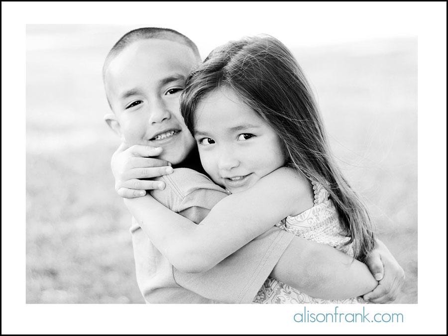 kids-blog23