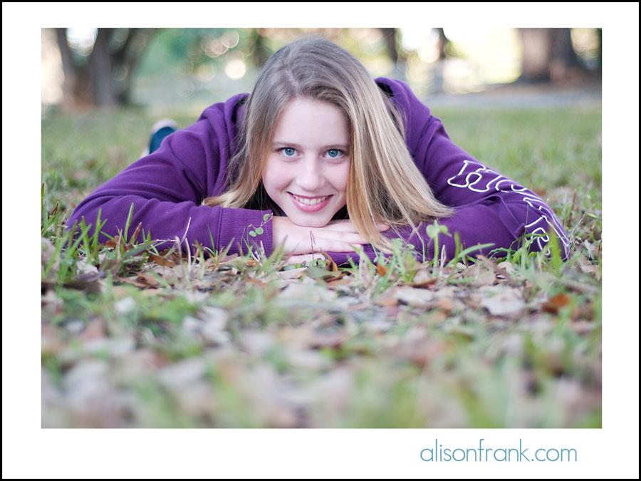kids-blog3