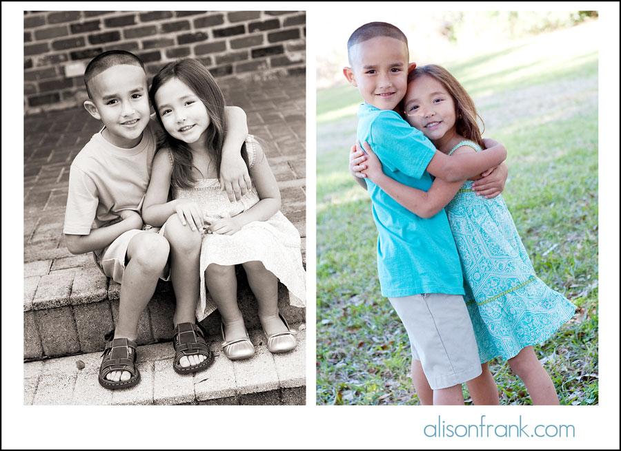 kids-blog32