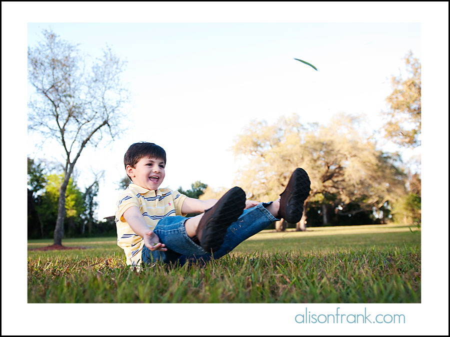kids-blog34