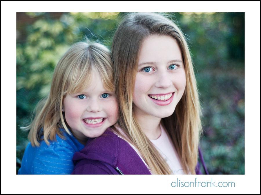 kids-blog4