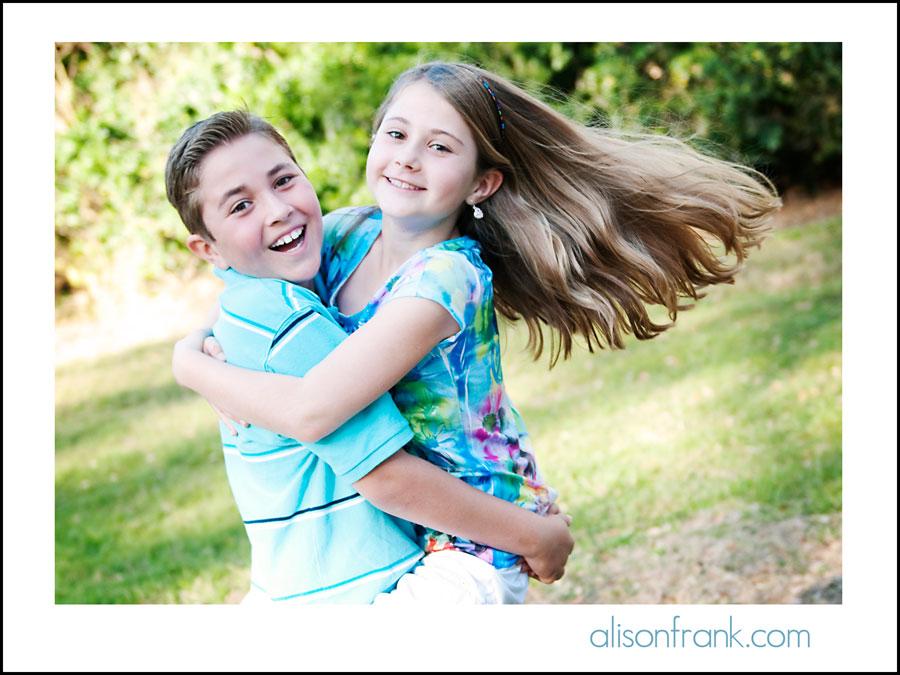 kids-blog43