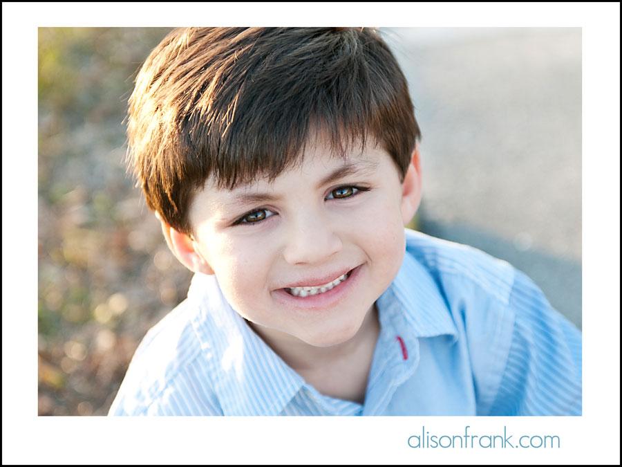 kids-blog44