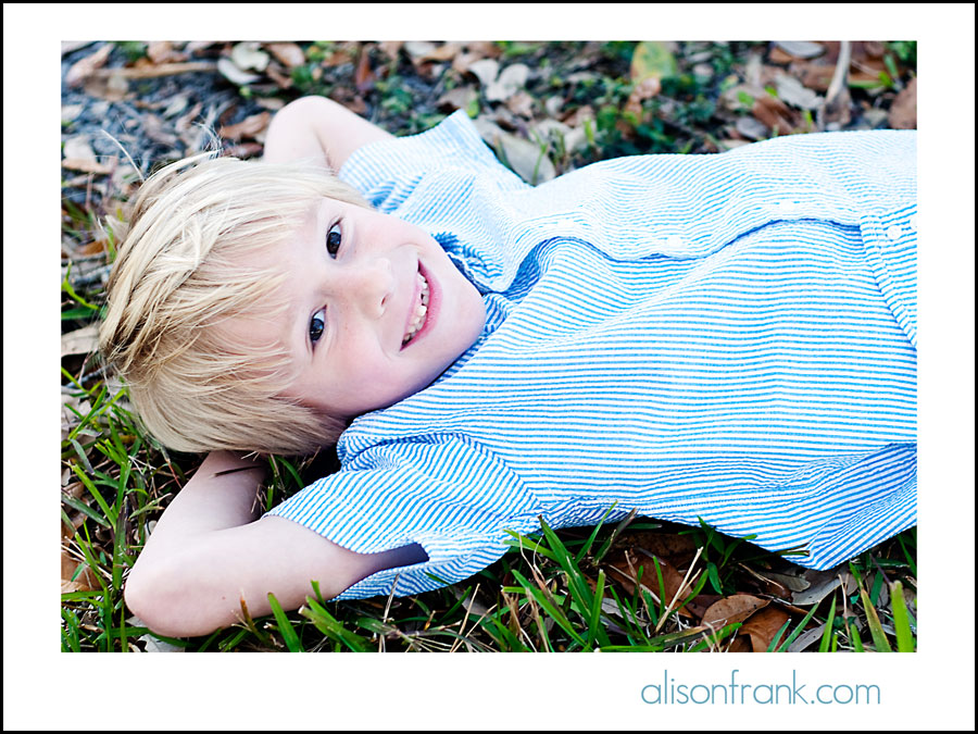 kids-blog51