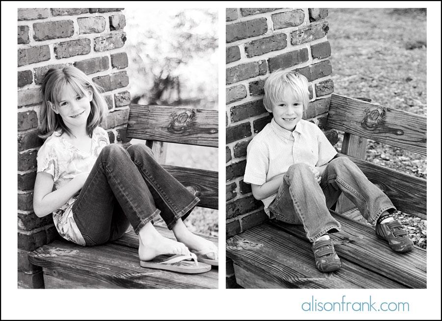 kids-blog61