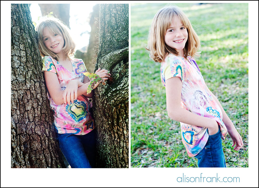 kids-blog71