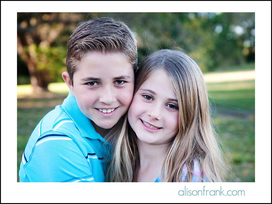 kids-blog82
