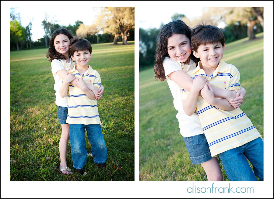 kids-blog83