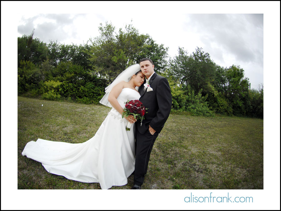 bride-and-groom-portrait