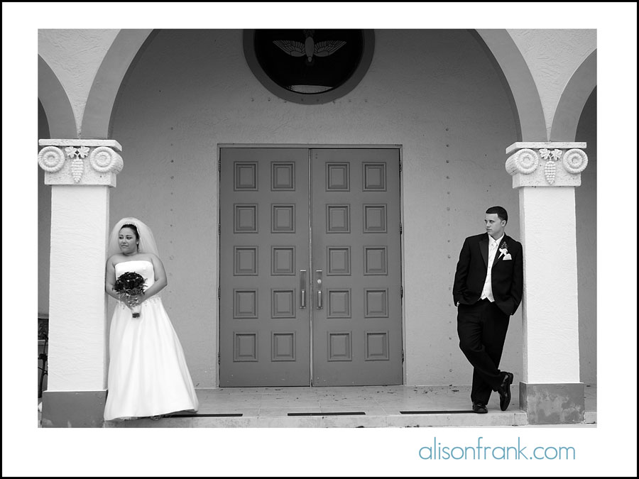 bride-and-groom-portrait3