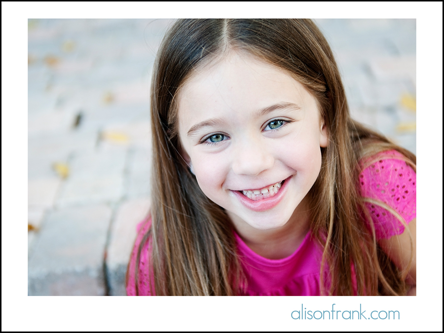 child-photography1