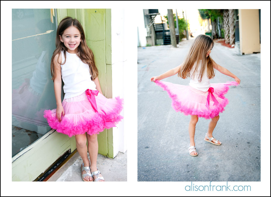 downtown-hollywood-child-photographer1