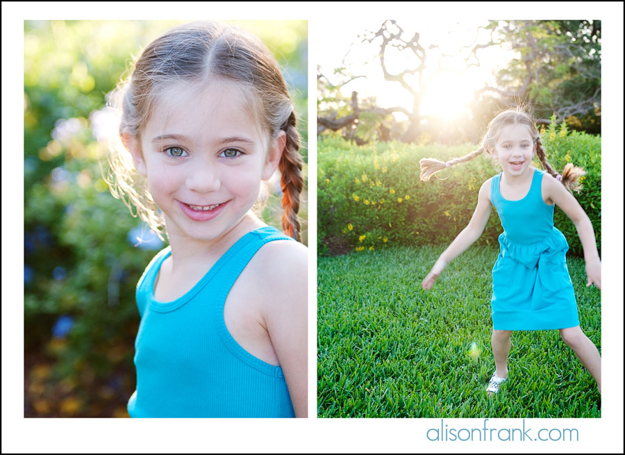 downtown-hollywood-child-photographerb1