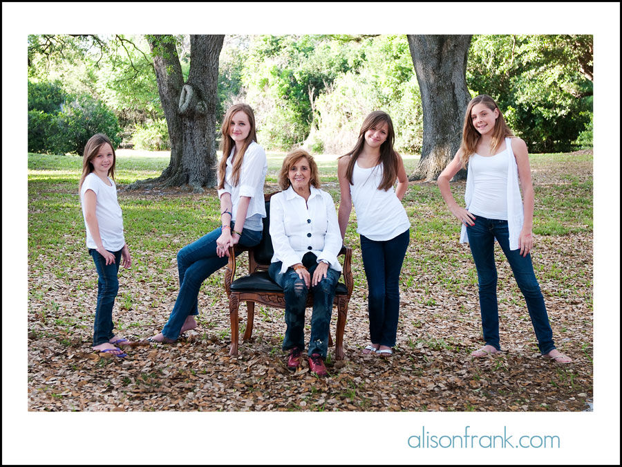 grandchildren-blogb