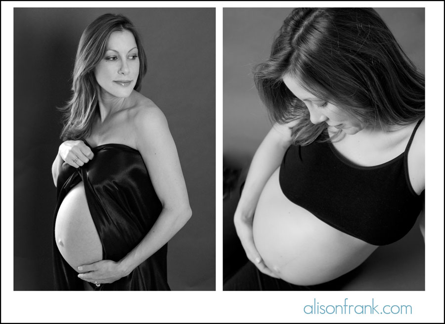 maternity-photo-d