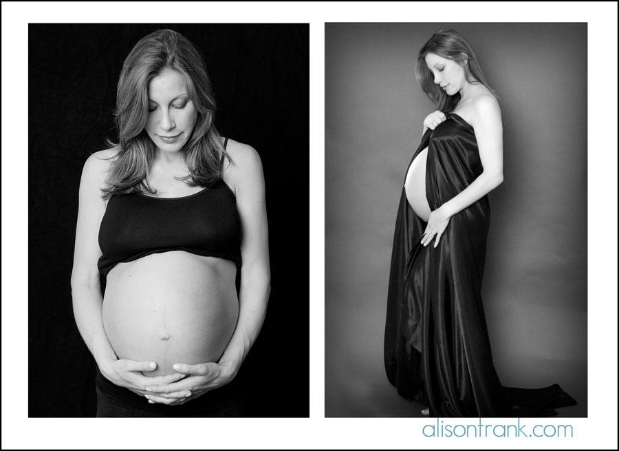 pregnancy-photo-b