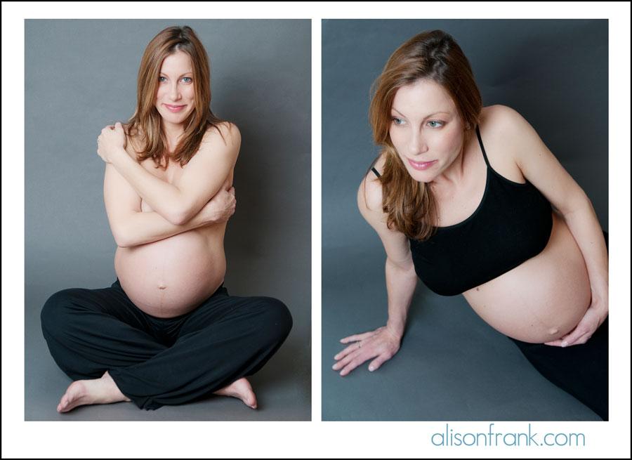pregnancy-photo-c