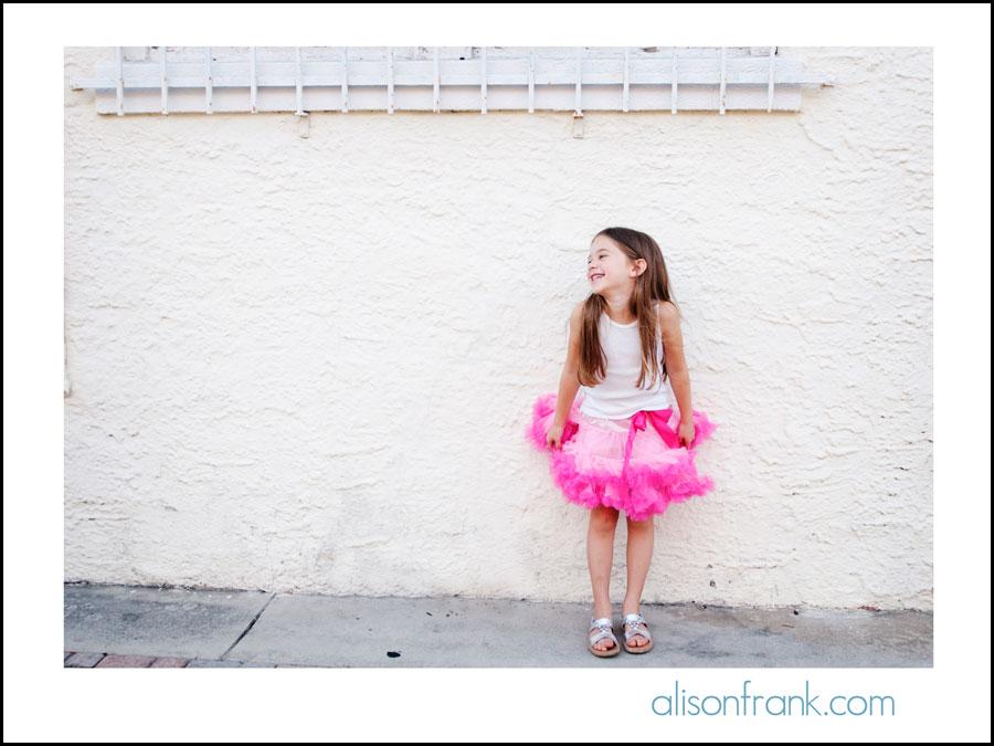 south-florida-child-photography1