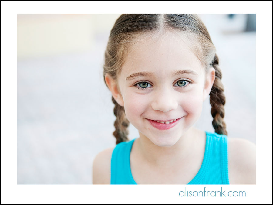 south-florida-child-photographyb1