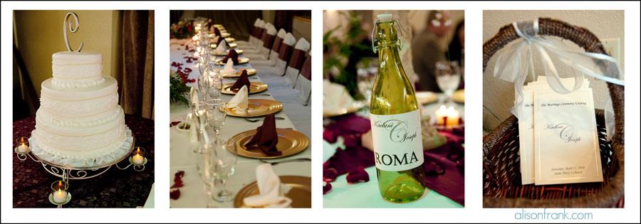 wedding-details2