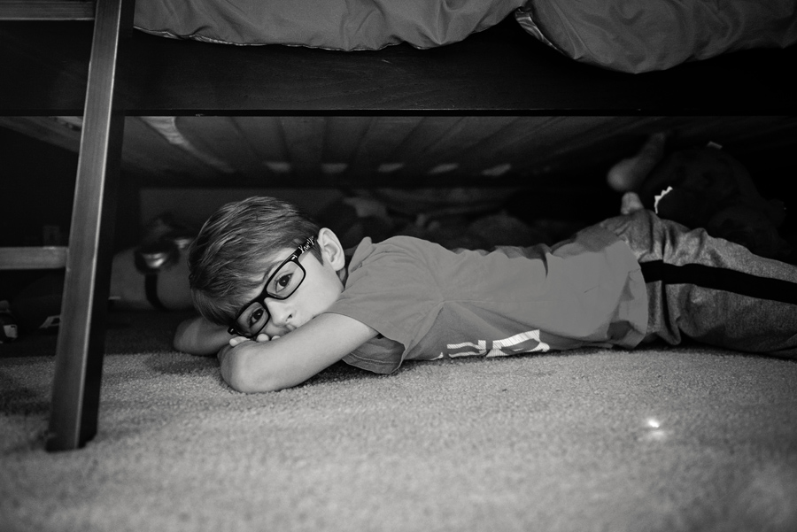 florida child photography