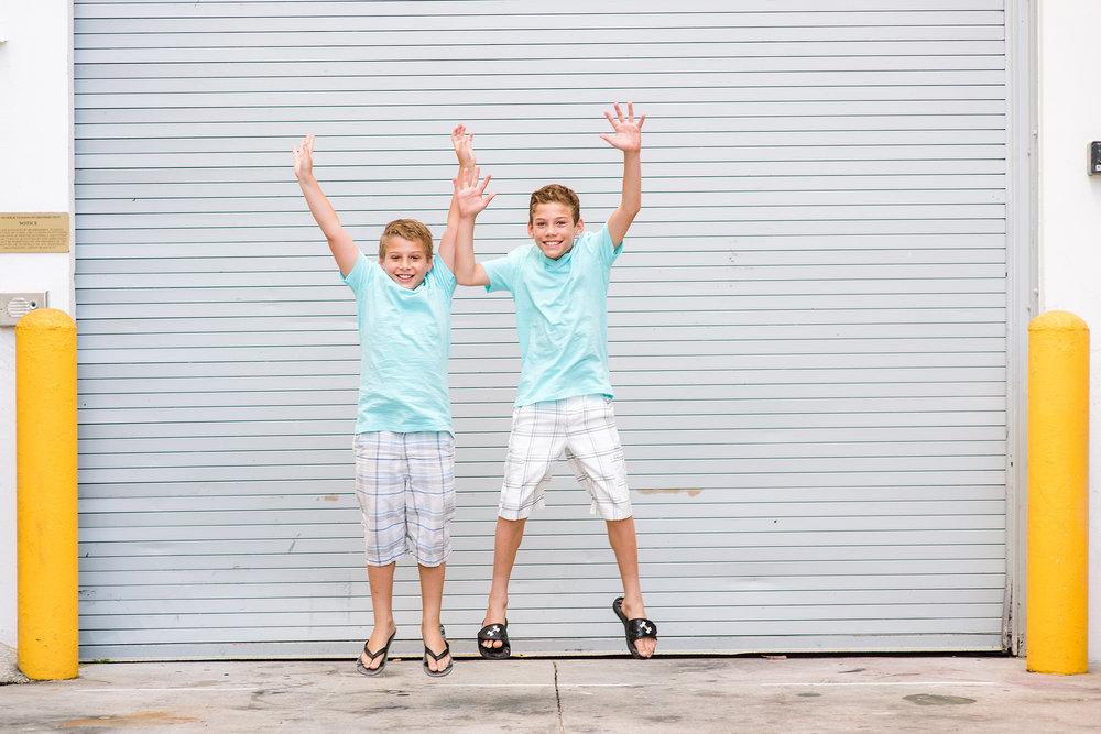 child-photography-south-florida-alison-frank-photography_17.jpg