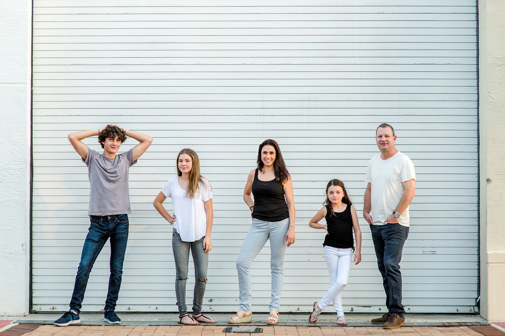 Rich Family 2017-79.jpg