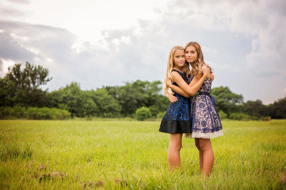 Madi+Olivia-14.jpg