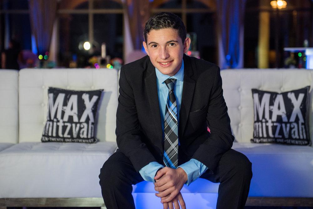 Max Mitzvah-642.jpg