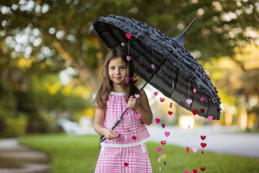 Brianna Hearts.jpg