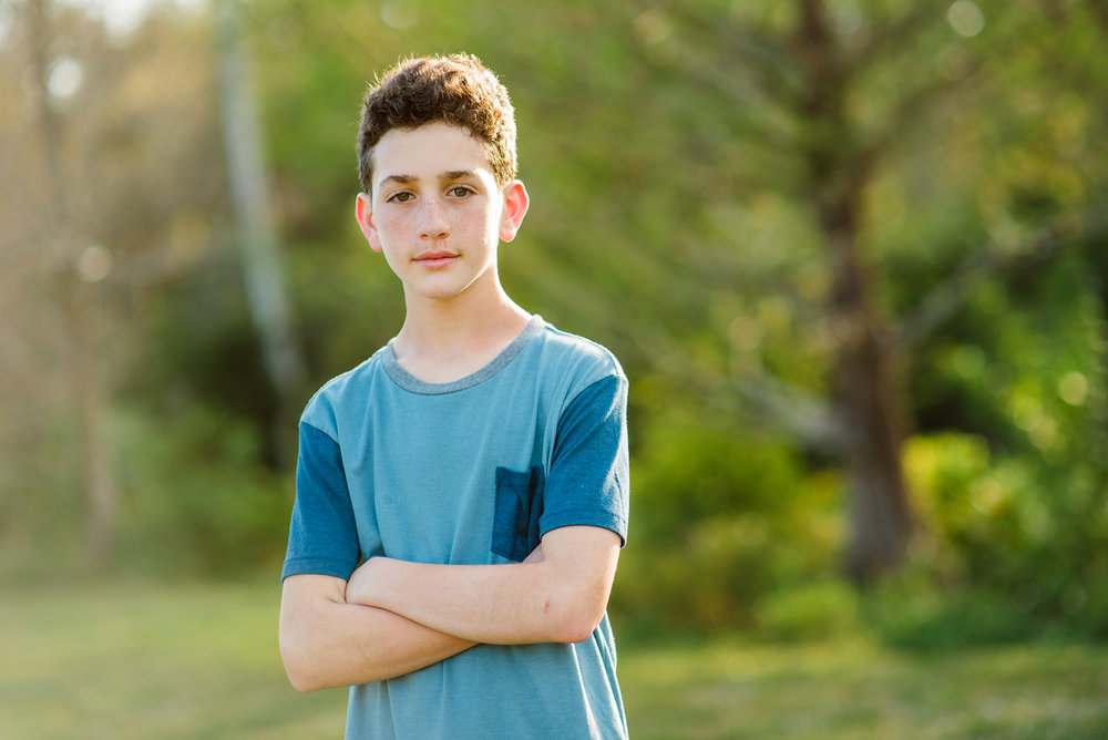 Josh-9.jpg