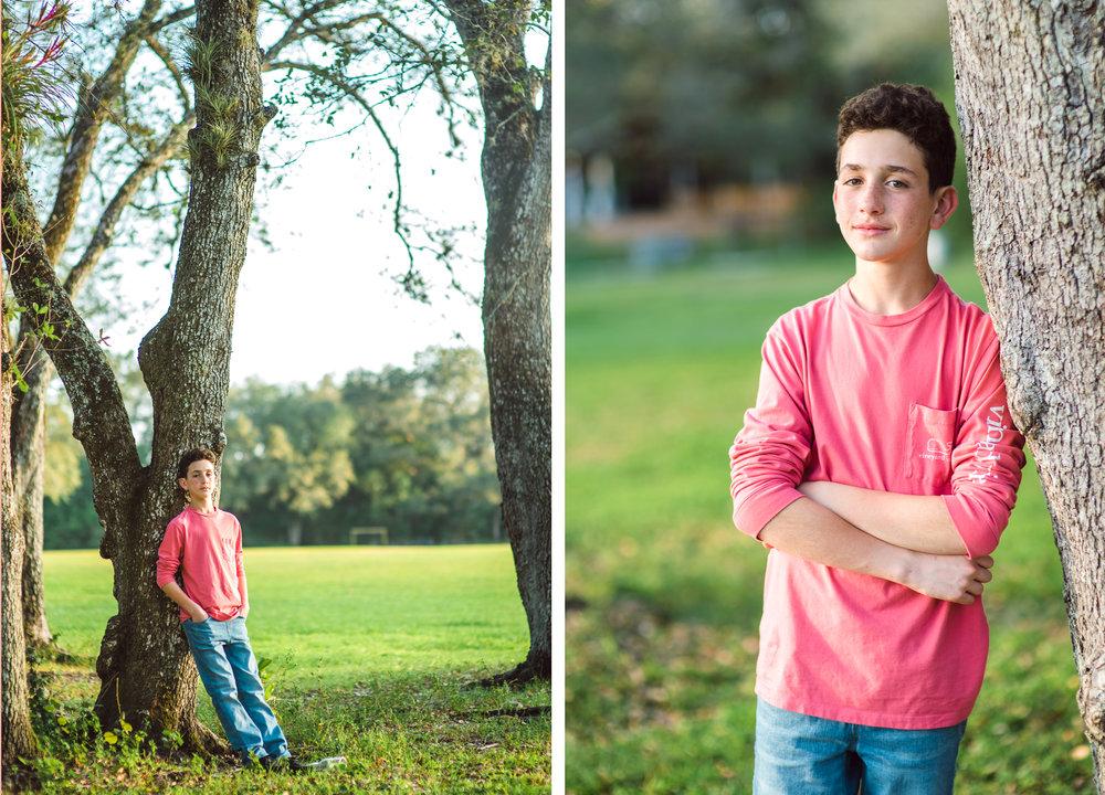 south florida teen photography.jpg