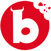 bblogo200.png