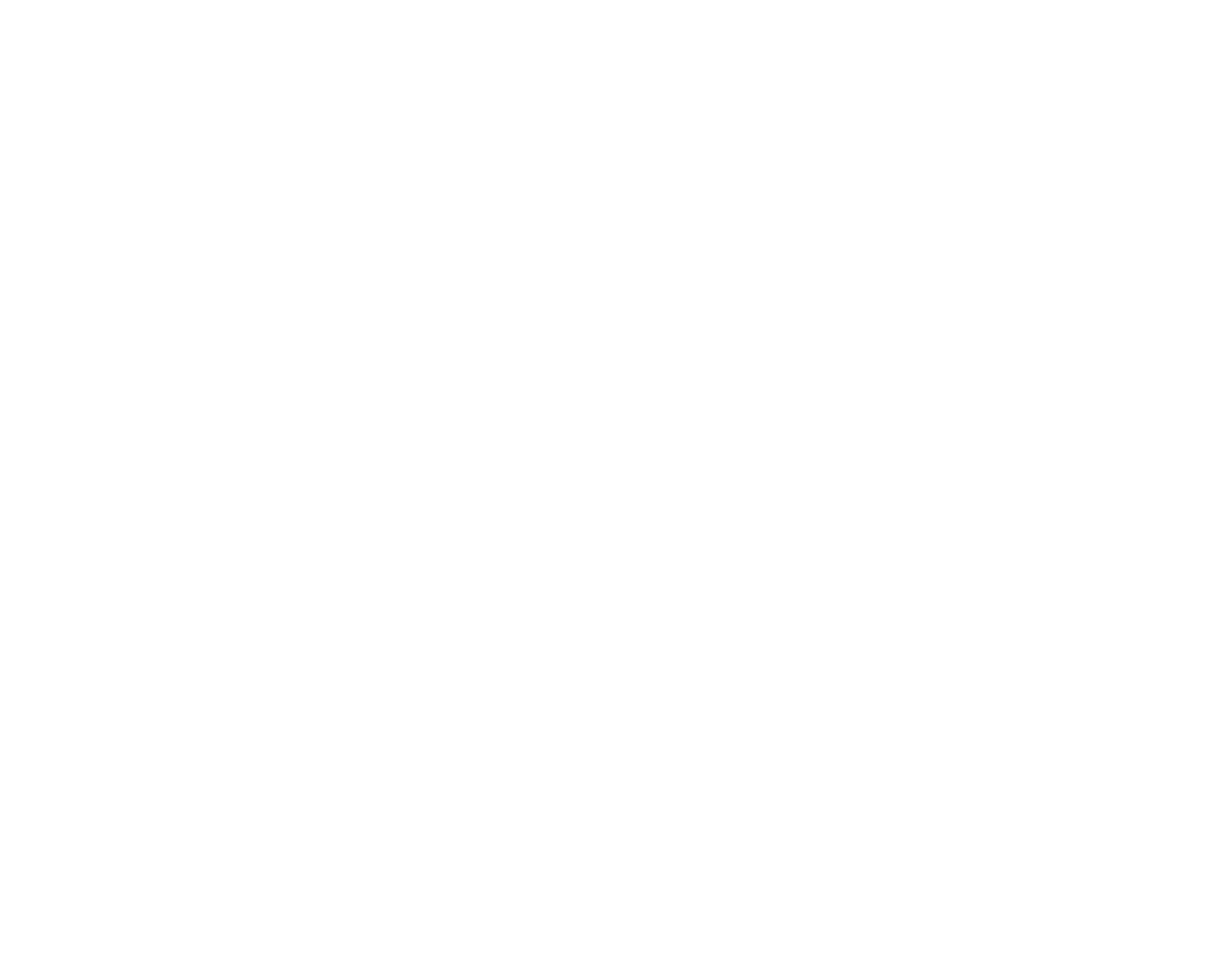 Floating House Productions