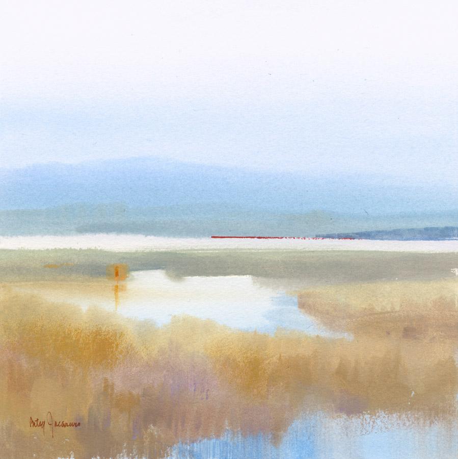 Whispering Marsh