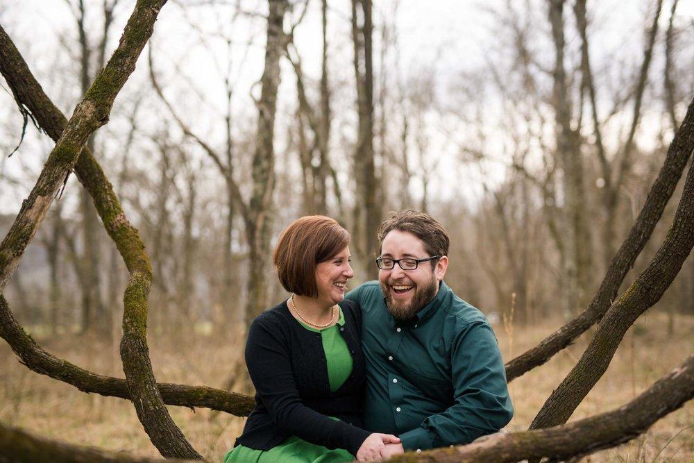 Arkansas engagement-4.jpg
