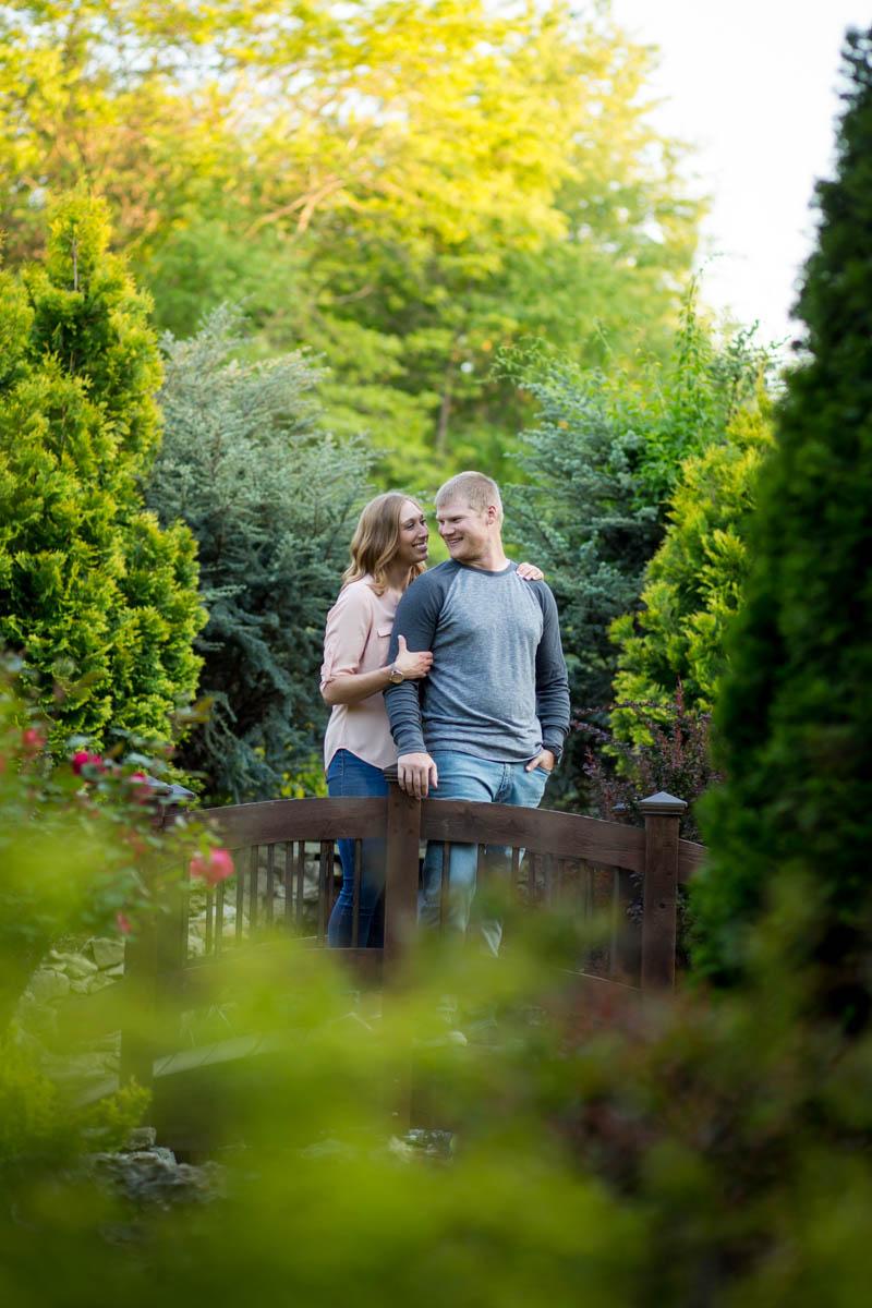 love engagement session-4.jpg