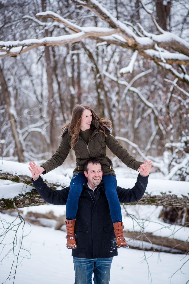 snowy engagement session-5.jpg