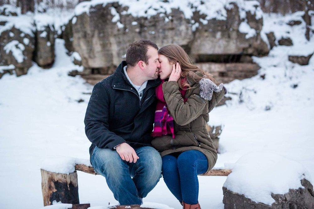 snowy engagement session-7.jpg