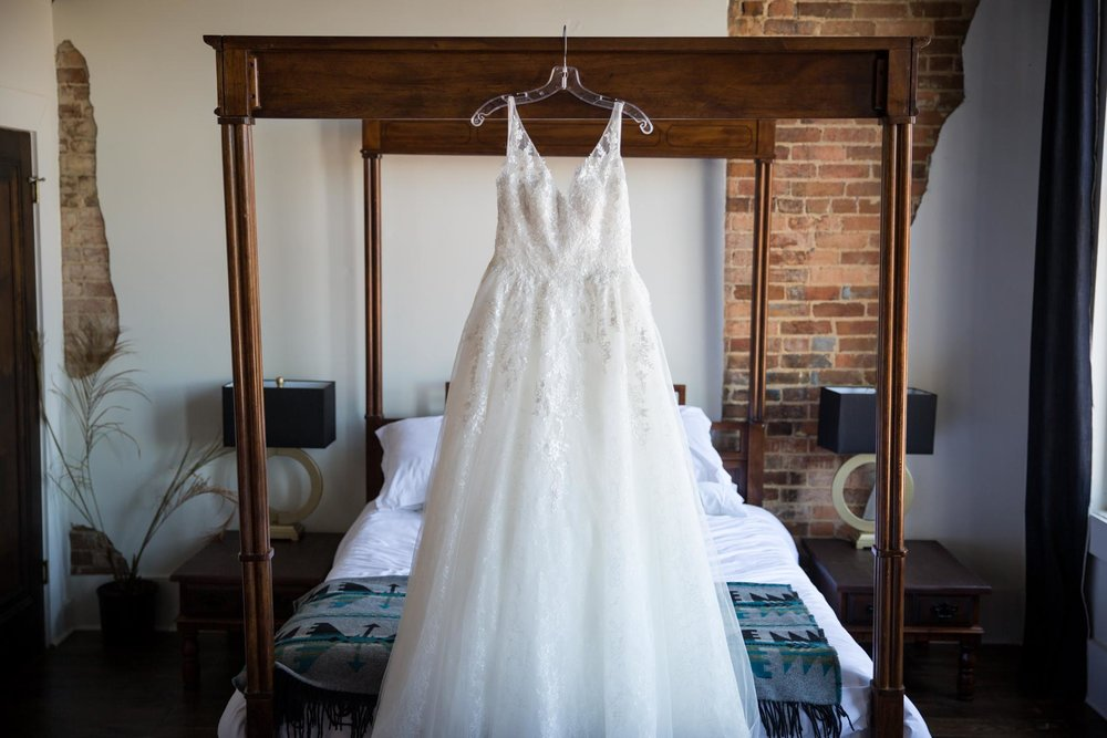 wedding dress-1.jpg