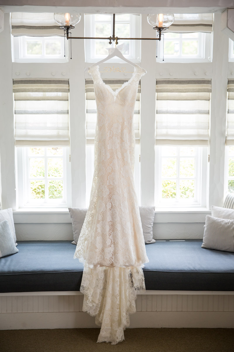 wedding dress-1-2.jpg