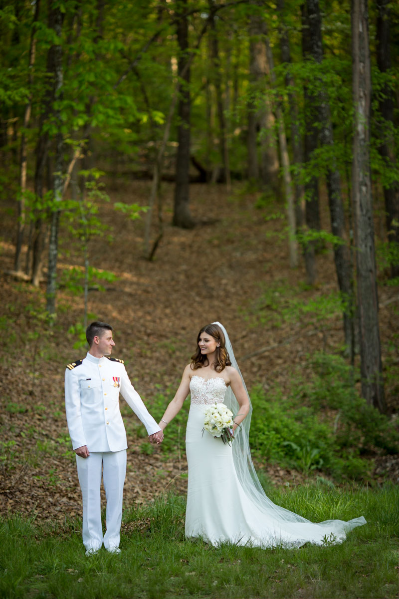 wedding in the woods-1.jpg