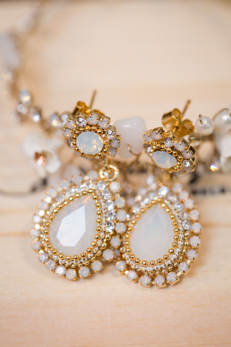 wedding jewelry-1.jpg