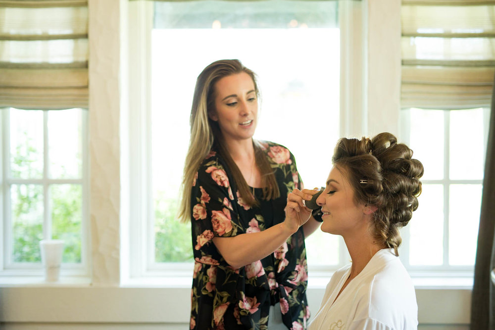 wedding makeup-2.jpg