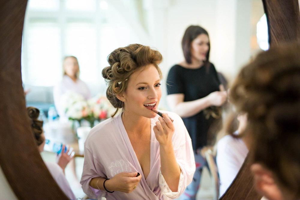 wedding makeup-3.jpg