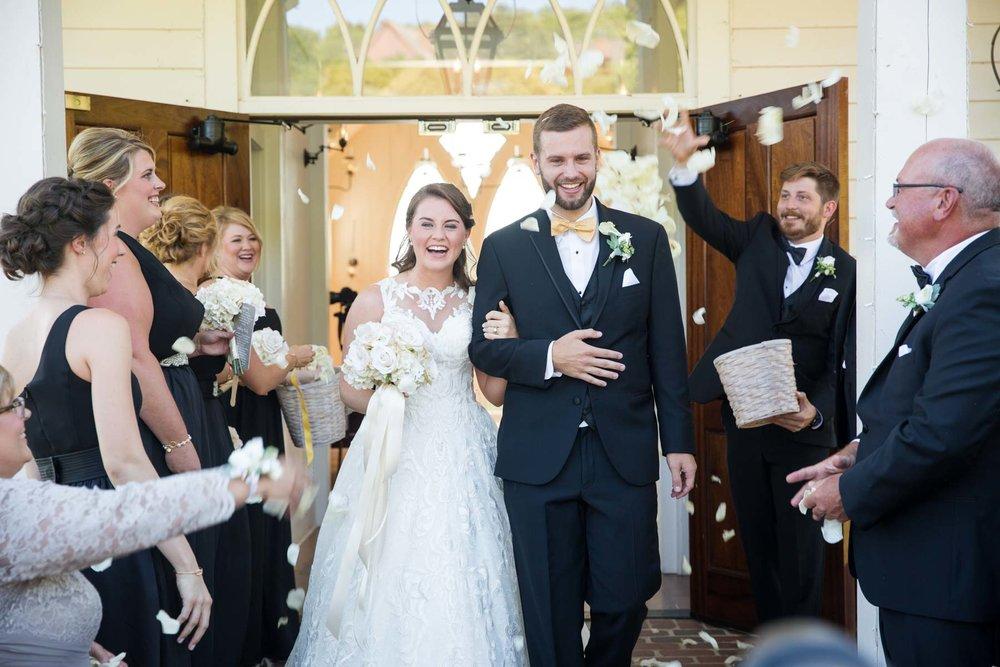 wedding sendoff-1.jpg