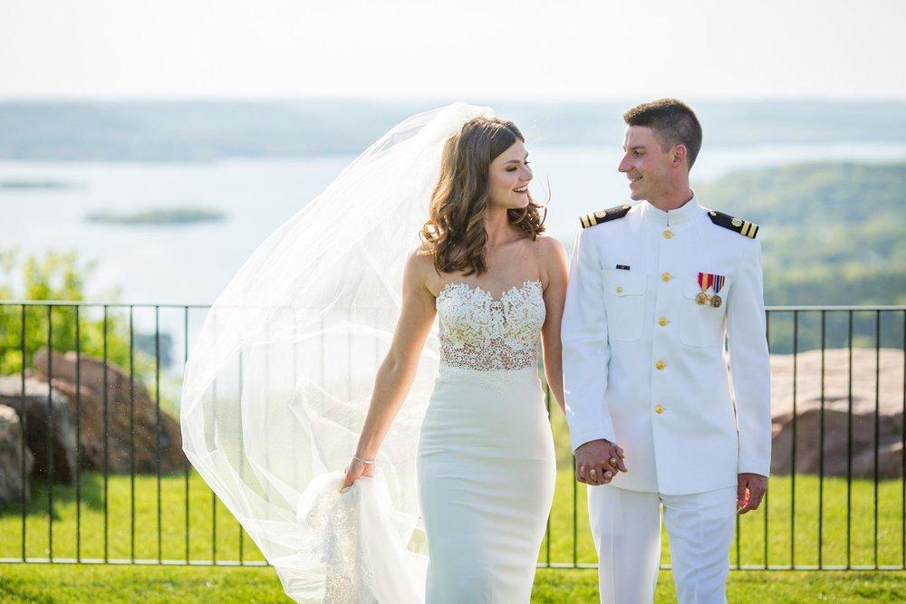 wedding veil-1.jpg